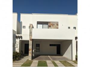Casa en Renta Jardínes del Country, Villahermosa Tabas...