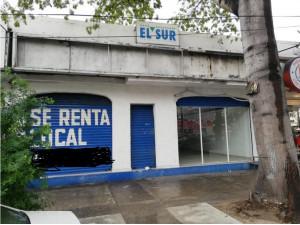 LOCAL COMERCIAL EN RENTA AV COSTERA FRACC MAGALLANES