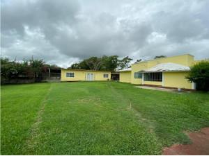 Casa amueblada en renta en Paraíso Tabasco