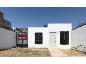 Casa en venta en Col. Quinta San Miguel,  Zamora, Micho...
