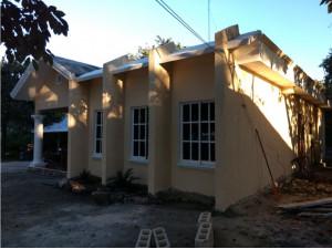 Venta de Terreno en Champotón y Casa de playa
