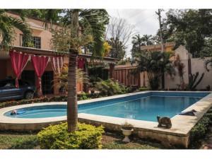 Casa en venta Cárdenas Tabasco.
