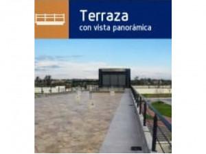 01872 SE VENDE INCREIBLE CASA EN DESIERTO DE LOS LEONES...