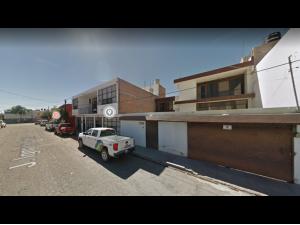 Casa en Guillermina