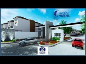 LOTE RESIDENCIAL EN PARAISO MARINA MAZATLAN LOTE 115 X ...