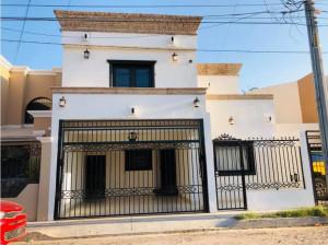 COLINAS RENTA - A 1 CALLE DE EL HOSPITAL SAN JOSE