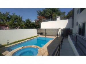 Departamentos en venta en Cuernavaca - Las Palmas - des...
