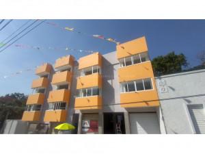 Departamentos en venta en Cuernavaca - Acapatzingo - $2...
