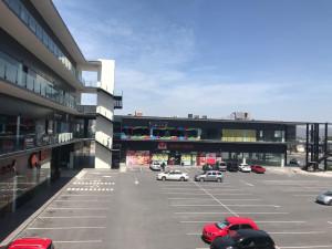 Local en Renta en Plaza Novva en Saltillo