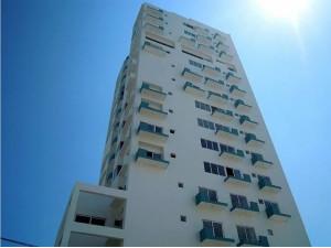 Departamento en Venta Boca del Rio Fraccionamiento Cost...