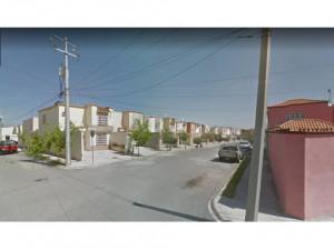 Casa en Lomas del Valle EXCLUSIVA MX21-JZ6666