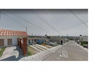 Casa en San Luis Apizaquito EXCLUSIVA MX21-JZ6545