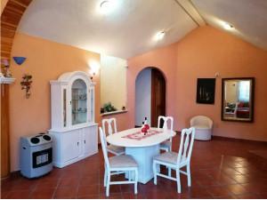 Casa en Loma Bonita Tlaxcala, Amueblada