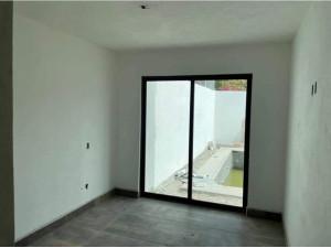 Casa sola en venta en Jiutepec Mor.