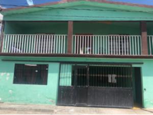 Casa en venta Ejido Santa María, Parras de la fuente  ...