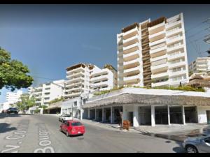 Remate bancario en Lomas de Costa Azul, Acapulco, Gro.