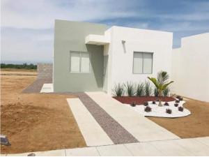 Casa en venta en Villas California