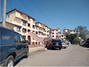 Venta Departamento en Villas de Baja California