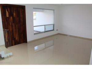 Casa en venta en Valle de Coica Zibata 211395JL