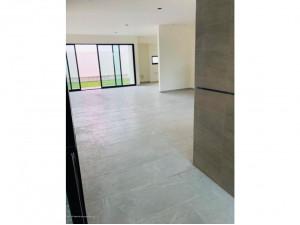 Casa en venta en Zibata Valle de Gress 211394JL