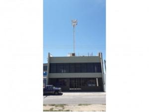 Oficinas en Renta Ciudad Juarez Chihuahua