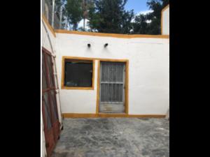 CASA PARRAS DE LA FUENTE, COAHUILA
