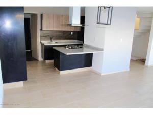 Casa en venta en Zibata El Marques Valle de Acantha 211...