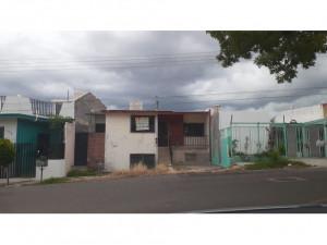 Se vende casa en Nuevo Culiacan de remate