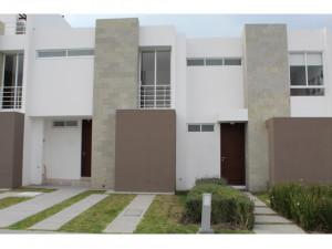 Casa En Venta Zakia 20521 JL