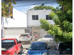 Oficina en RENTA Col. Nuevo Mundo, San Nicolás de los ...