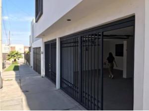 Casa en Venta en Villa Magna san Luis Potosi, SLP.