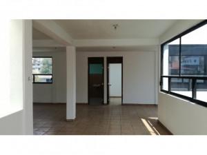 Renta Edificio para oficinas Tlaxcala.