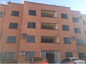 Departamento en Primer piso en Venta Cerca de Catedral