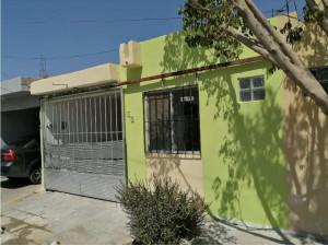 Casas en Venta Torremolinos Gómez Palacio