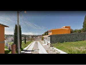 Casa en El Refugio MX20-JK4064