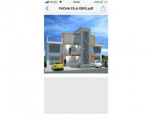 Preventa casa nueva Huamantla