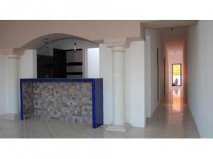 VENTA - Departamentos Lomas de Saquila Zapata, Tab