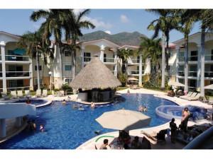 Departamentos en Renta en Punta Diamante Acapulco