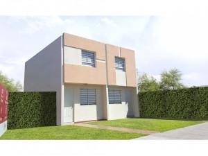 Estrena casa en García (EXCELENTE OPORTUNIDAD)