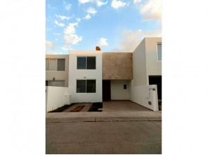 Casa en venta en Rincon 1 zona Tec Pocitos