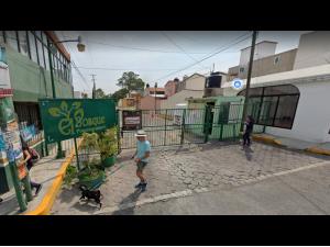 Casa en Ocotlan MX21-KE0219