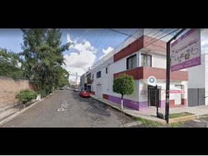 Casa en La Huerta MX21-KE6686
