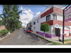 Casa en La Huerta MX21-KE7140