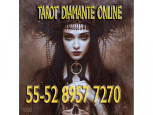 Tarot Diamante Online