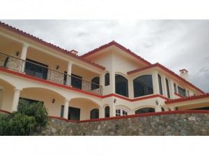 Casa en venta en Cíbola del Mar