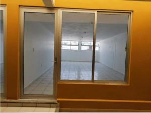 Renta Oficinas Tlaxcala Centro, desde 50m2.