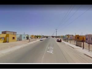 Casa en Casa Digna MX21-KF1192