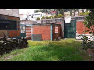 En el corazón  de Tlaxcala, Capital.
