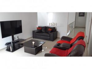 Casa en venta Fracc Villa Magna 2nda, CUENTA con 200M2 ...