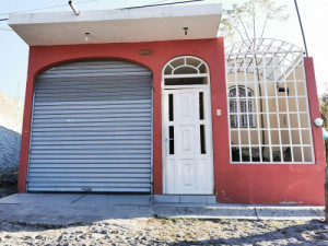 CASA CANCUN  DE 2 RECAMARAS, COLONAS DEL TEPEYAC, SAHUA...